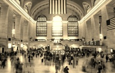 New_York-Grand_Central_Terminal-High_dynamic_range_imaging